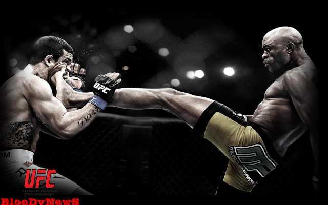 UFC-11