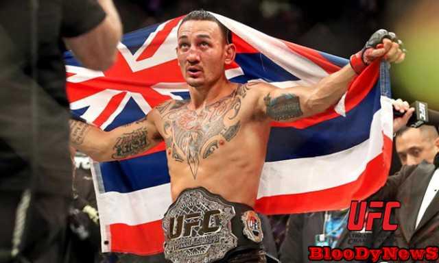 UFC-12