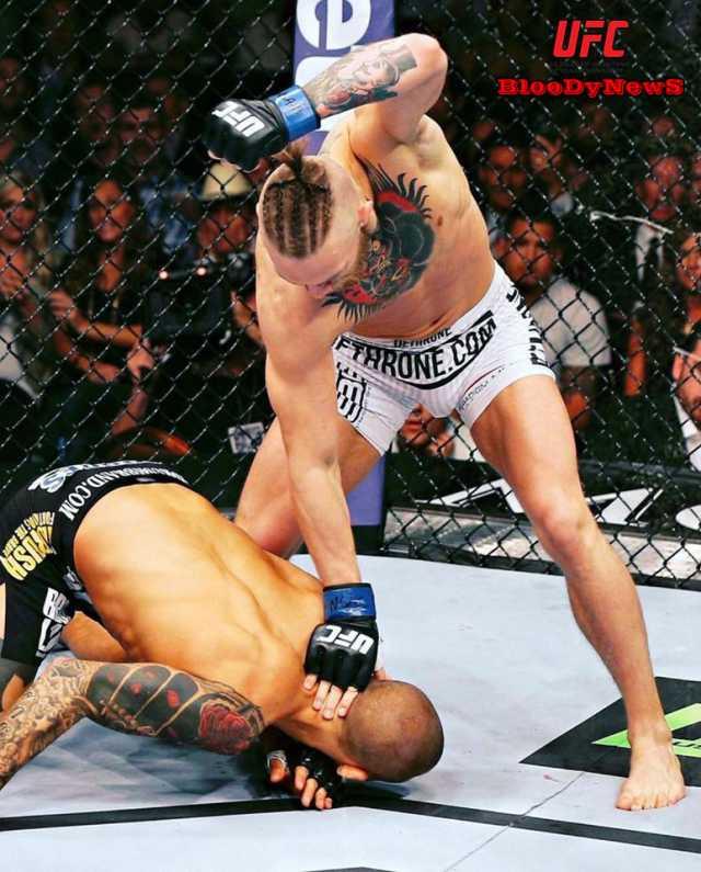 UFC-37