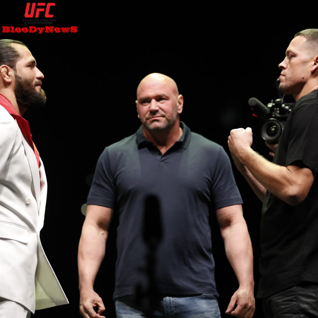 UFC-44