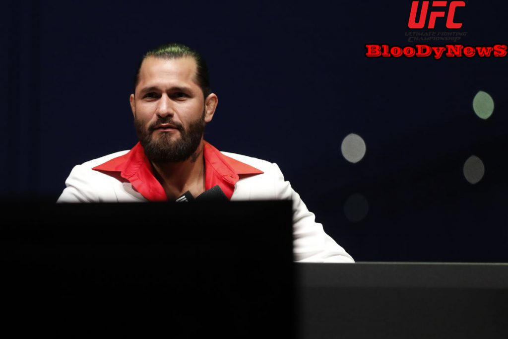 UFC-46