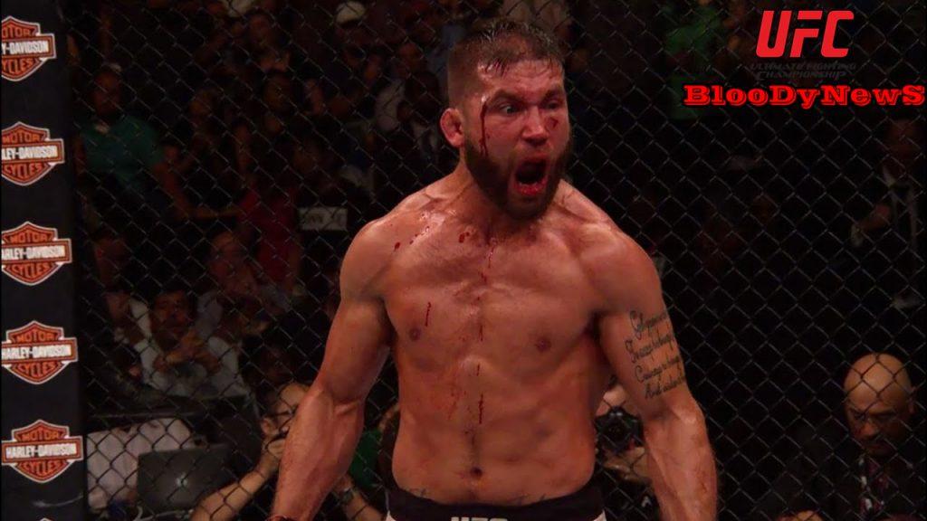 UFC-47
