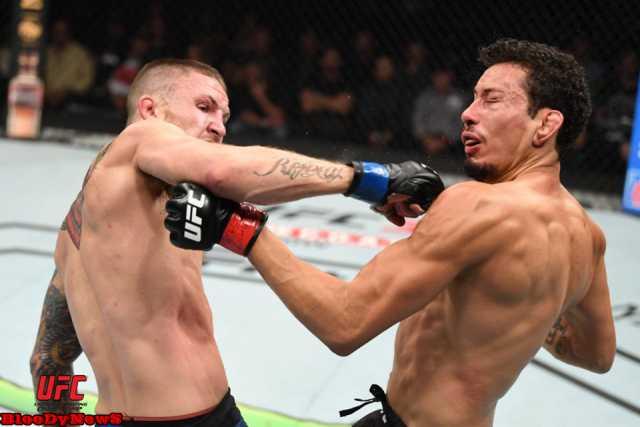 UFC-49