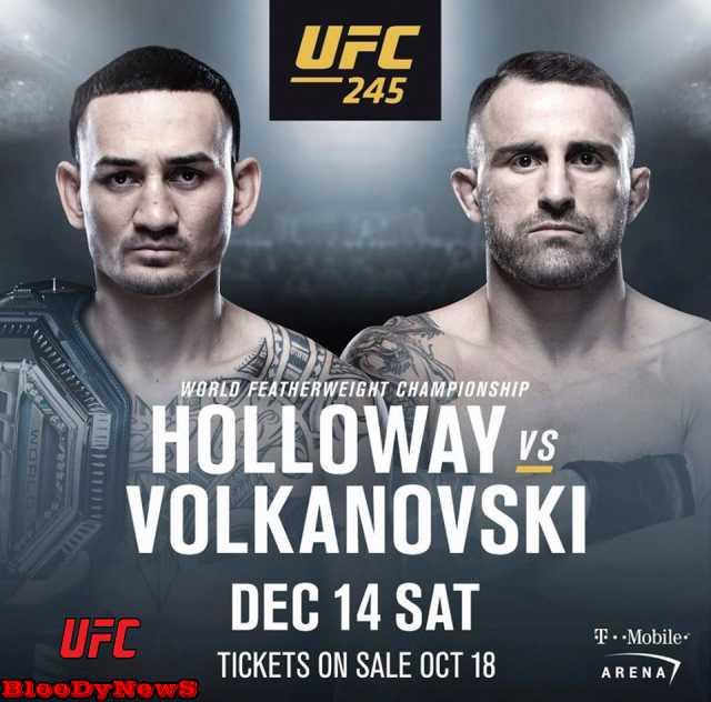 UFC-50