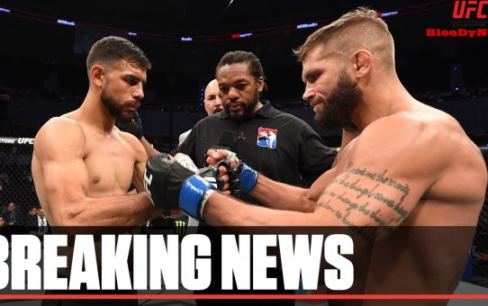 UFC-52