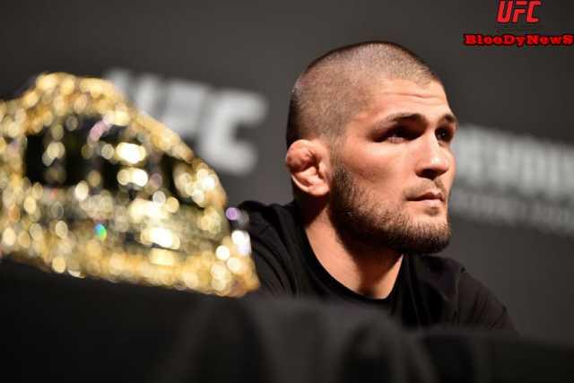 UFC-53