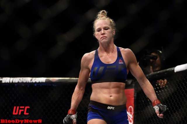 UFC-57