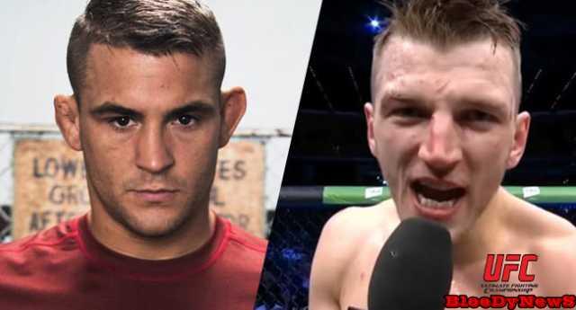 UFC-63