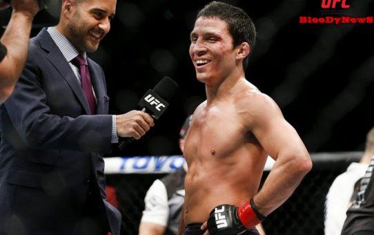 UFC-72