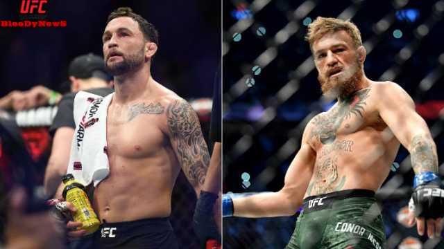 UFC-73