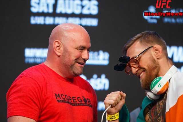 UFC-78