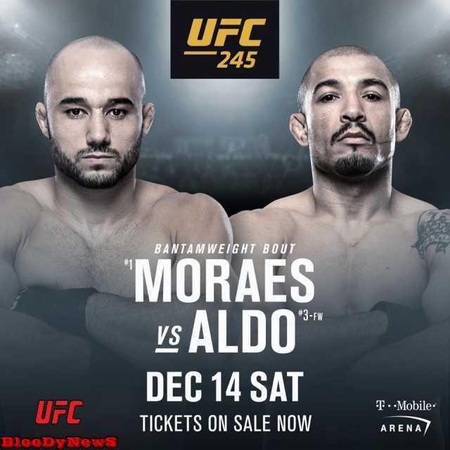 UFC-86