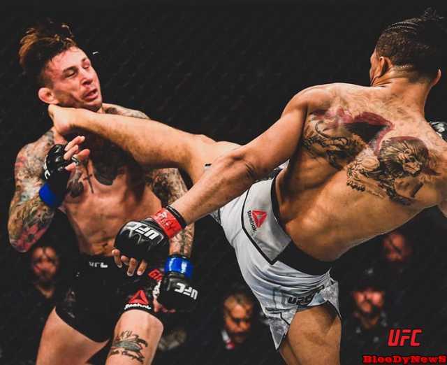 UFC-90