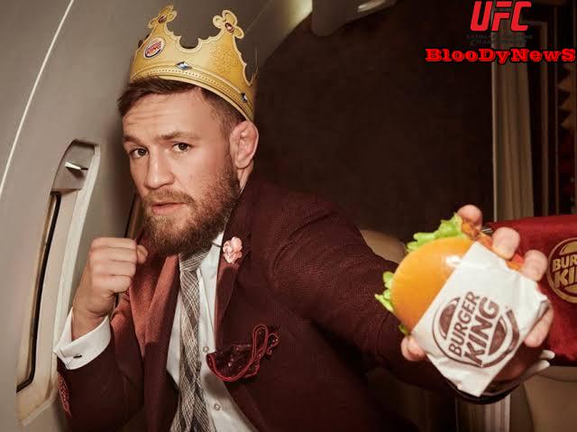 UFC-93