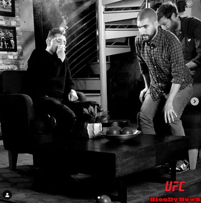 UFC-96