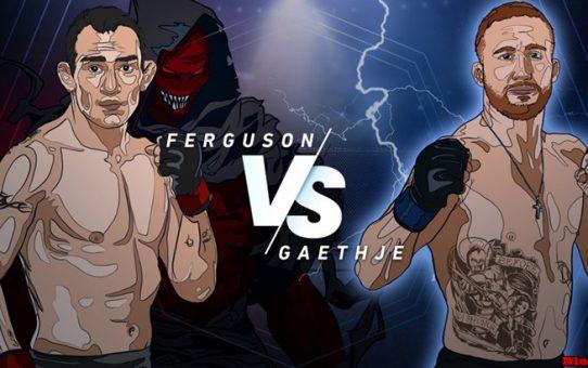 UFC-113