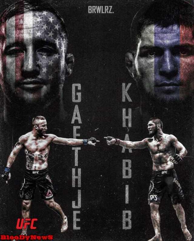 UFC-120
