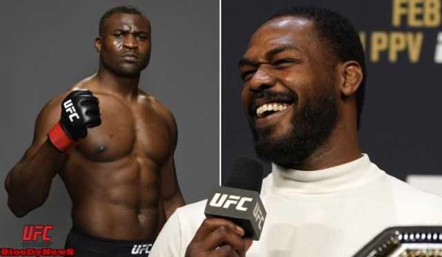 UFC-123