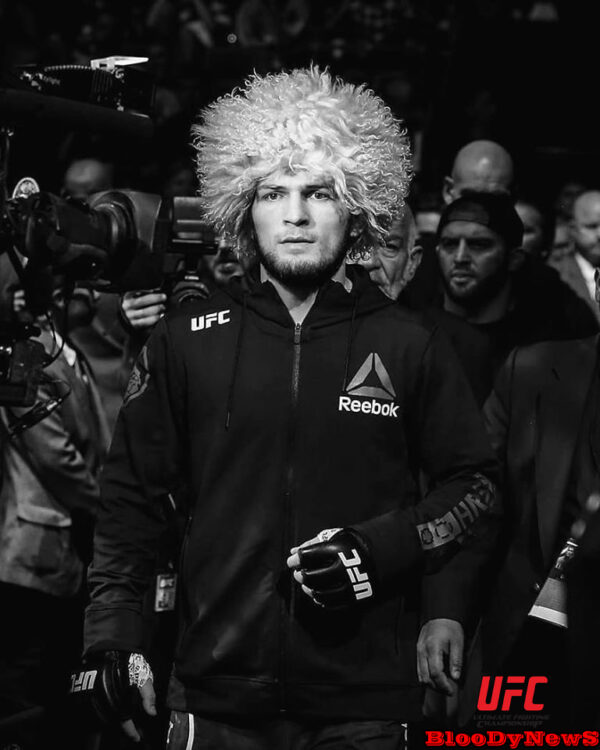 UFC-131