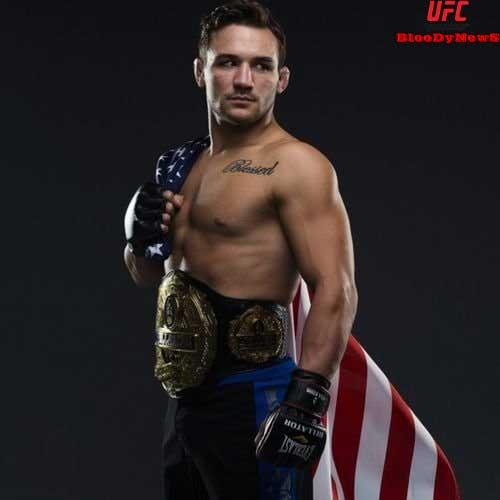 UFC-136