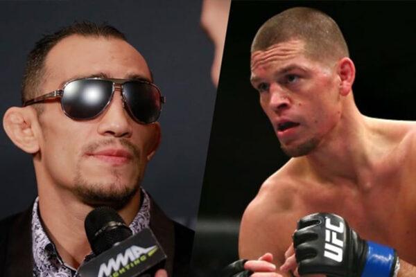 UFC-129